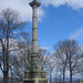 Illinois Monument - Missionary Ridge - Chattanooga, TN