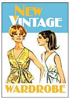 New Vintage Wardrobe