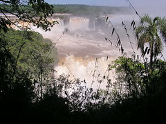 Cataratas de Iguazu  Brasil 123 Patrimonio de la Humanidad Unesco (Rafael Gomez - http://micamara.es) Tags: world heritage brasil de la unesco cataratas iguazu humanidad patrimonio ph039 ph099