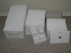 03-13-2007 Invitations DONE