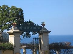 Vers Capri
