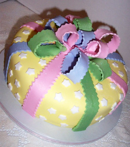 pictures of cakes for baby showers. 100k: cakes baby shower