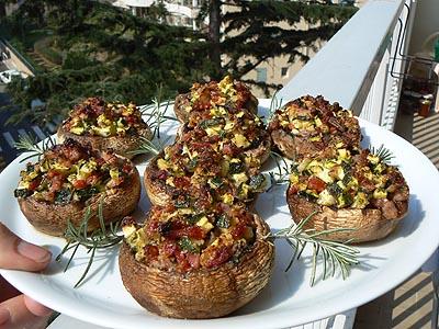 plat champignons.jpg