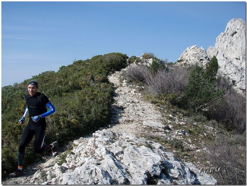 trail reco mimet 1stpart (178)reworked