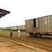 Uganda railways assessment 2010