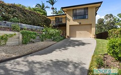 38 Pearce Drive, Coffs Harbour NSW