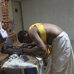 Vachnaamrut Jayanti (48)