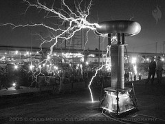The Tesla Coil (The Voice of Eye) Tags: sanfrancisco ca camera blackandwhite usa underground photography community education counter fineart culture documentary burningman blackrockcity creation installation sanfranciscobayarea create performanceart tribe anthropology cultural manifestation intent sociology participation subculture intention manifest intentional fireperformance drmegavolt cruciblefireartsfestival austinrichards craigmorse cramor culturesubculture culturesubcultureyahoocom wwwculturesubculturecom craigmorse radicalexpression wwwdrmegavoltcom