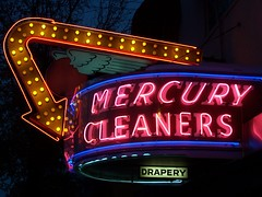 20061210 Mercury Cleaners