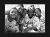 Reliefs du temps (KraKote est KoKasse.) Tags: africa southafrica portait sourire groupe noirblanc afrique swakopmund 30x40 krakote maselection nedeclicjardin nehayet forcont wwwkrakotecom ©valeriebaeriswyl