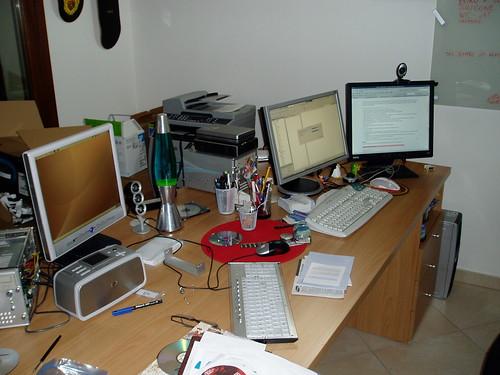 scrivania-fullo2