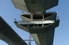 fy_274.JPG (MTC Graphics) Tags: noah by last photo place segment skyway lifted berger sfobb