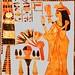 OAM52976-TOL1-Deceased Songstress adoring Abydosfettisch
