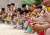 Peixinho bicudo (ACNegri) Tags: xingu indio tribo indigena kuikuro