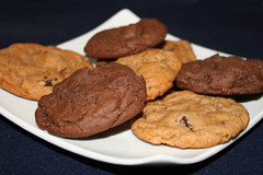 chocchipcookies001