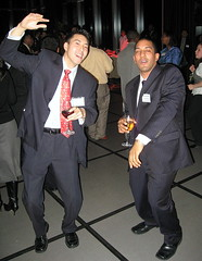 (Gary') Tags: corporate holidayparty mandarinoriental