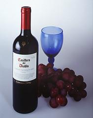 6 Vino tinto (Blanca Saul) Tags: producto