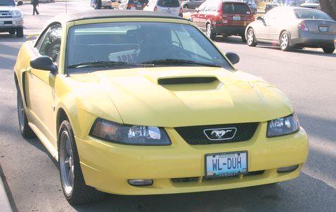 Well...Duh..its THAT car! IMG_0824.JPG