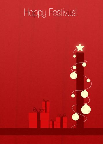 Mitos y tradiciones de navidad