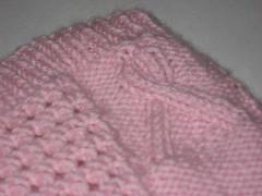 Pink Ribbon starts