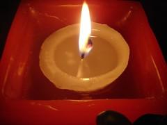 Merry Christmas!!! (marlenells) Tags: christmas light red geometric topc25 topv111 1025fav fire topv555 topv333 candle topv1111 topc50 topv999 topc100 flame christmasdecoration zoomzoom merrychristmas maring 1000v topc125