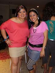 Joy & Me