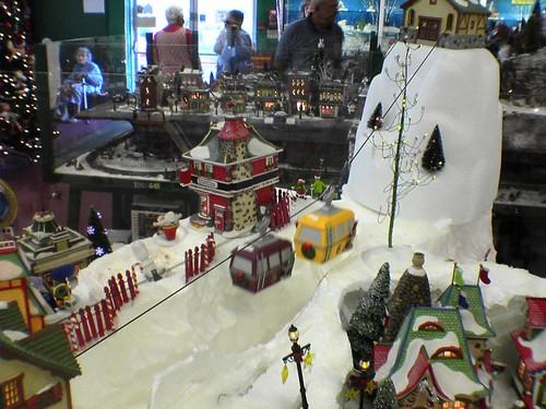 Flickriver: Photoset 'Robert's Christmas Wonderland, December 20 ...