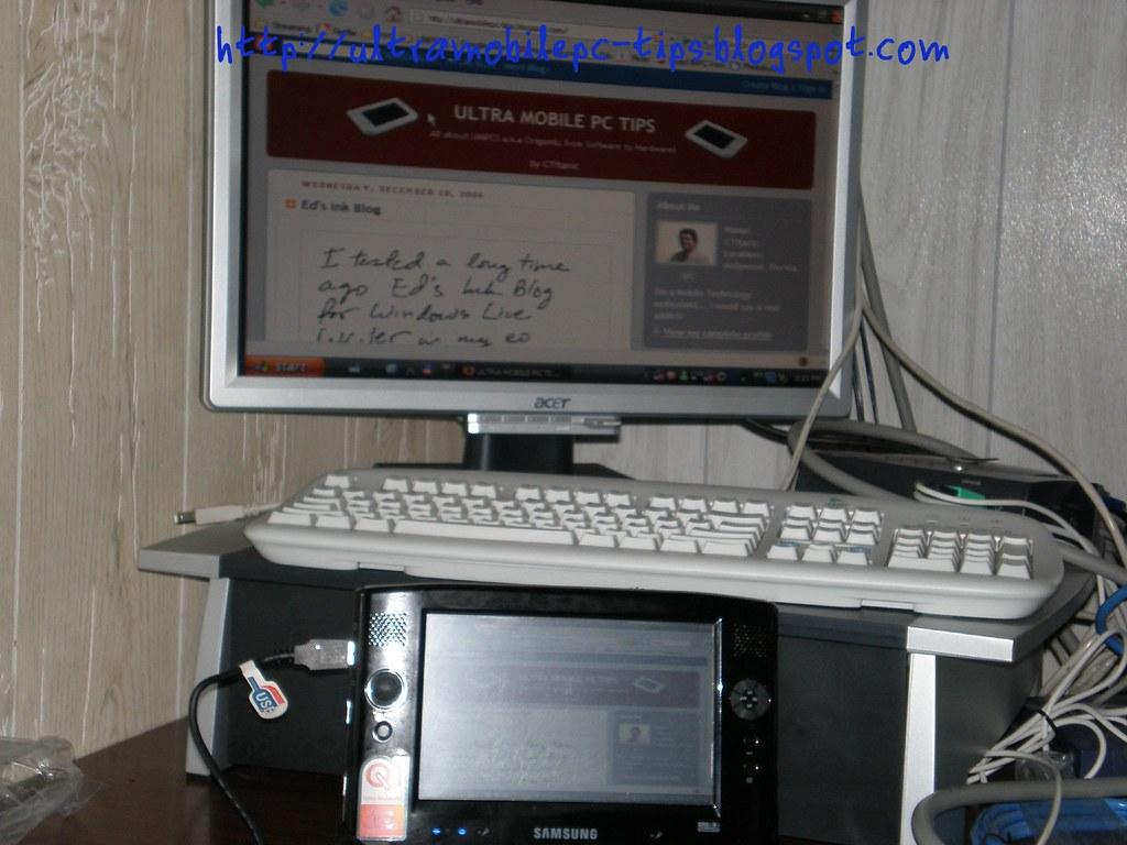 PC210027
