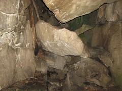 Kelso Hiking Sept 06 187 (travellingzenwolf) Tags: hiking kelso escarpment zenwolf