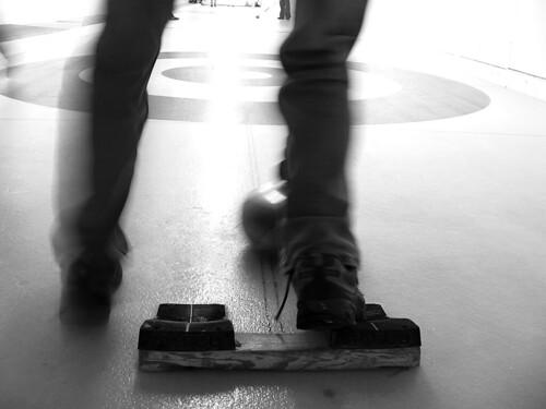 curling rink 4