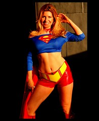 Supergirl Joelle (Paul Zollo) Tags: happy losangeles december amy pacific michigan 2006 hollywood marketa understanding 1111 happynewyear 2007 eleveneleven vrolijkekerstmispaixsurterrejoyeauxnoelfeliznavidadbuonnatalechristmasalegrehappyhappyhappyhappyhappyhappyhappyhapp