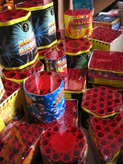 Part of my collection (jaja_1985) Tags: fireworks newyear transparency transparent