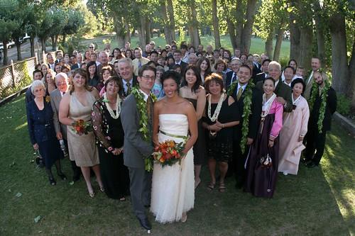choy_wedding