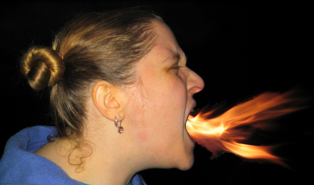 Image result for furious fire breathing face images
