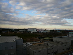 http://www.flickr.com/photos/laclef_yoshiyasu/353768909/