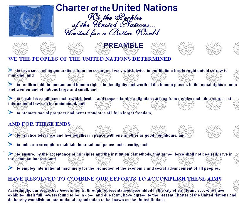 Seychelles Truth Accountability Reality: The