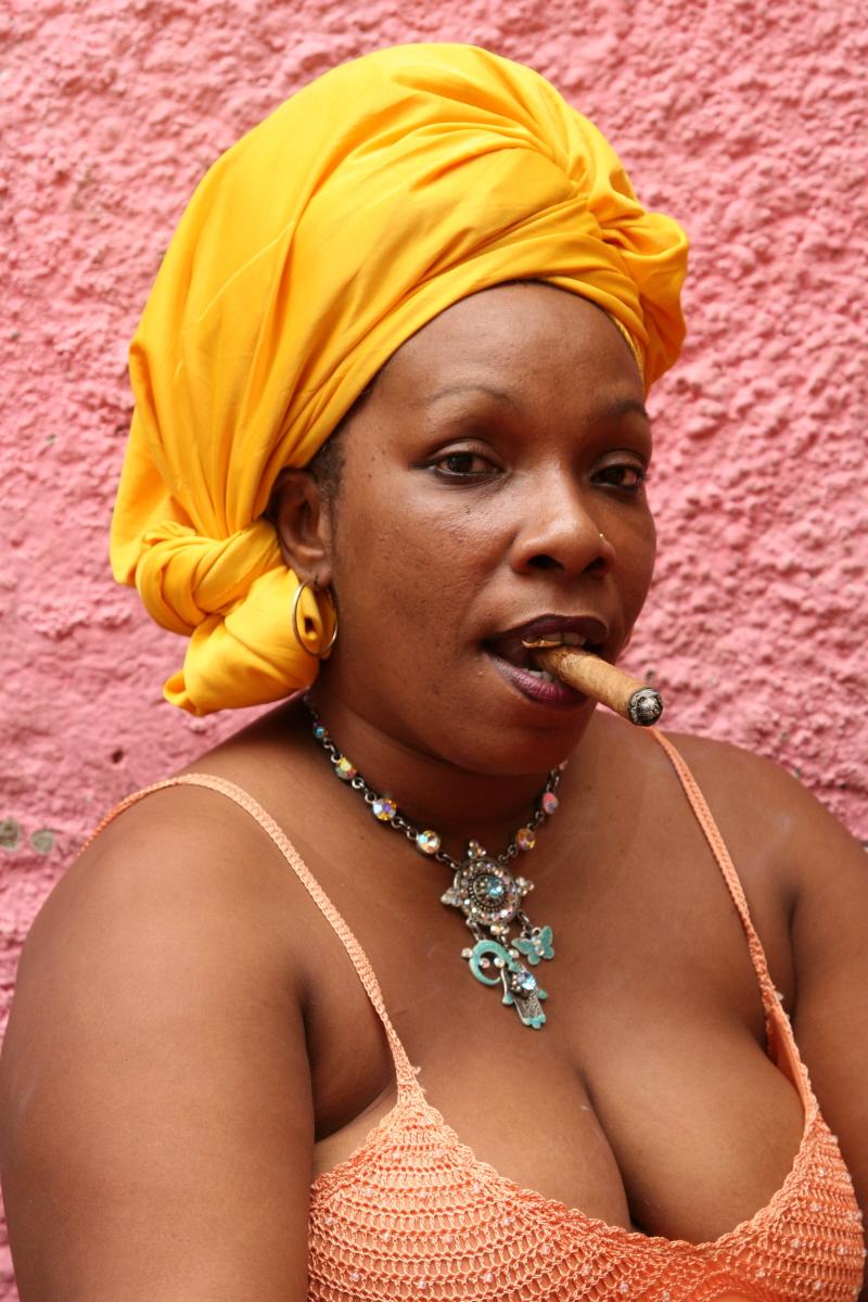 putas cubanas prostitutas en panama