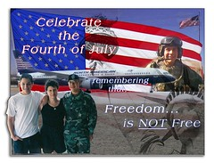 Freedom_Is_Not_Free (DigitalLyte) Tags: me photoshop army photoshopped patriotic ta ep textamerica deployment usflag usarmy lores oldglory deployed militaryservice jul06 epta originaltamoblog qooparchivecd lowresolutionfile youonlyseeapartofme