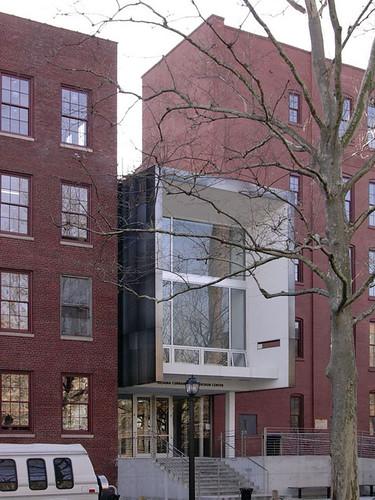 Terian Design Center