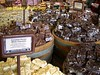 39號漁人碼頭的Chocolate Heaven 3