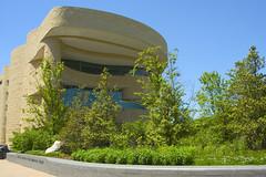 Native American Museum 20048