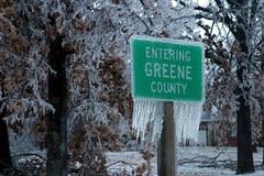 Welcome to Greene County