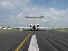 E135 (╚ DD╔) Tags: maldives didi atcdd