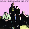 Sloan_never_hear_the_end_of_it_sm