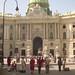 2002.07.25.Wien.016
