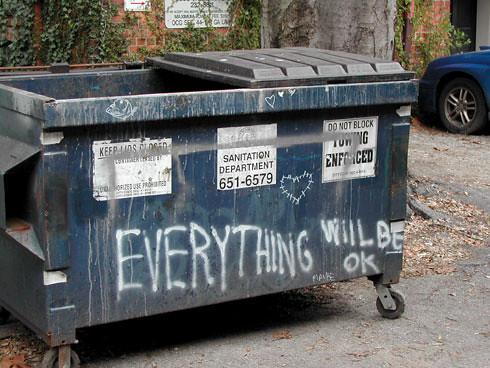 EverythingwillbeOK