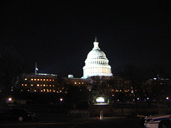 Capitol - All Lit Up