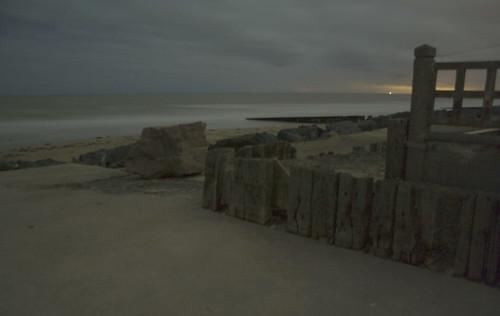 ver sur mer - normandie