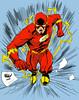 Flash_coloured_v2