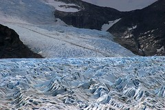 The Grey Glacier - Torres Del Paine National Park - Chile ({ Planet Adventure }) Tags: chile holiday 20d southamerica wow photography eos photo bravo holidays photographer canon20d ab glacier adventure backpacking planet iwasthere canoneos thebest allrightsreserved havingfun aroundtheworld copyright travelguide visittheworld ilovethisplace travelphotography travelphotos intrepidtraveler torresdelpainenationalpark greyglacier placesilove traveltheworld travelphotographs canonphotography alwaysbecapturing worldtraveller planetadventure lovephotography theworldthroughmyeyes worldexplorer beautyissimple amazingplanet loveyourphotos theworldthroughmylenses shotingtheworld by{planetadventure} byalessandrobehling icanon icancanon canonrocks selftaughtphotographer phographyisart travellingisfun intrepidtravel 20070102 johngardnerpass painecircuitday3 grayglacier southernpatagoniaicefield alessandrobehling copyrightc copyrightc20002007alessandroabehling freeprint copyright20002008alessandroabehling photographyhunter